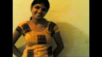 indian school gal boinked in snatch