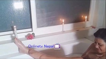 Nepali maiya trishna budhathoki