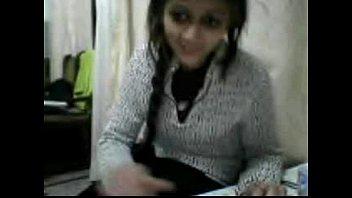 glorious indian teenie having joy on webcam - hotcamgirlzxyz