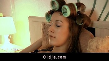 blackmailing teenager wifey ripped up gonzo in the.