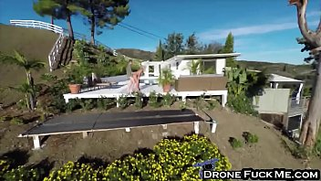 dronefuckme-22-11-216-dh-olivia-austin-cc12914-18p-12-trio