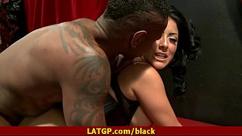 Black cock in Milfs tight pussy 28