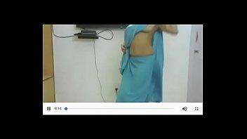 radhikacb039_s webcam chaturbate