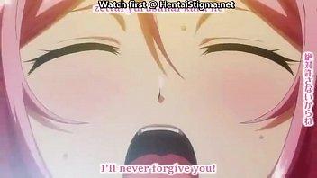 ten 2nd fap anime porno -.