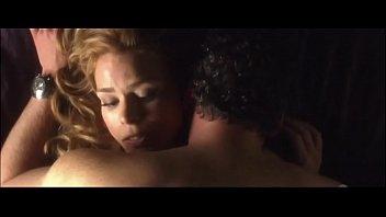 Billie Piper in Secret Diary a Call Girl 2007-2010