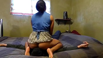 real amateur cuckold fuck session clip #74