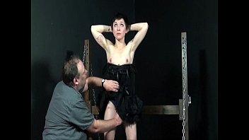half japanese sadist mei maras spanking discipline and.