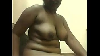 Heisse Desi Sexy Aunty -XCAM5.COM