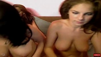Sexy Girls Webcams Free Lesbian Porn Video Mobile