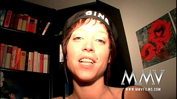 mmv films german mature duo taught by a nubile