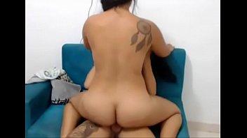 tgirl bang female-1 joliesex69 on basedcamscom