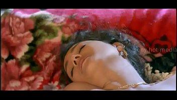 torrid romantic sequences from precious sneha vid -.