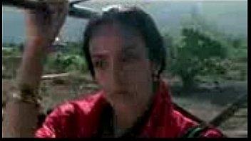 karkash - total video in 15 mins -.