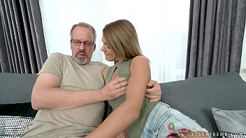 pulverize my finest friend039_s parent - lara west michael