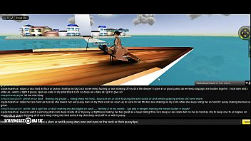 keepit plow boat
