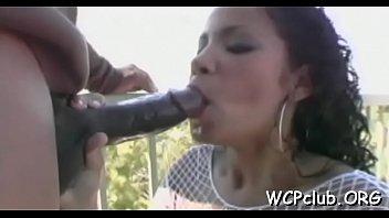milky femmes for dark-hued stud