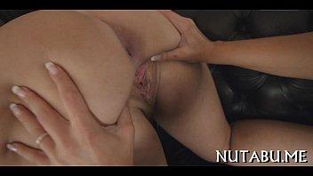 18 age nubile packs her supah-naughty.