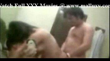 odia call girl lekha kanungo fucked in nagpur