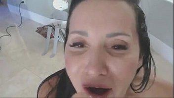 Web-222 Free Webcam Porn Video See more triple-x-cams.com
