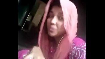 mallu chick five