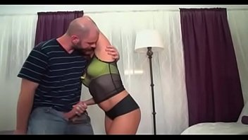 Horny MILF loves to swallow cum 26