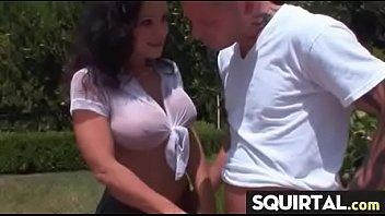Best Extreme Female Ejaculation Squirting Orgasm 5