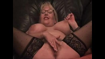 Big Boobs Squirting Milf on Webcam - Check more at faporn69.com