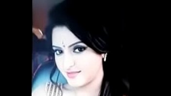 Bangladeshi hot actress Porimoni cum tribute
