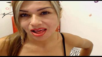 isabel 2-my web cam
