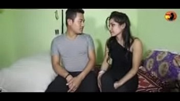 fresh nepali brief flick  039_charitrahin039_  2017.