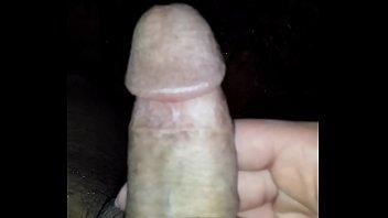 Masturbation big cock big dick jerking off juicy