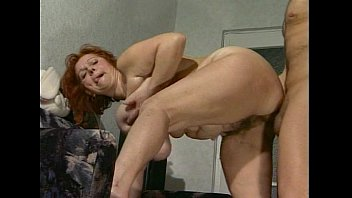 JuliaReaves-Olivia - Omas Spezial 2 - scene 10 - video 2 girls sexy ass slut young