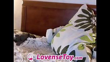 Sexy babe   Live in LovenseToy.com   adult live chat 36