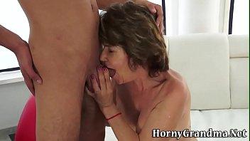 sumptuous nipples grandma nutted