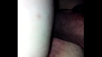 my ex girlfriend BBC interracial