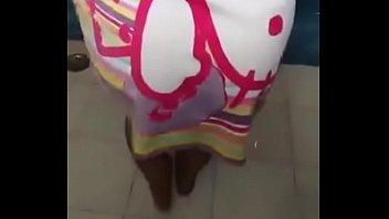 Big Boobs Desi Bhabi Bathing