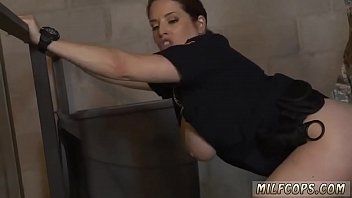Hot amateur milf homemade Fake Soldier Gets Used as a Fuck Toy