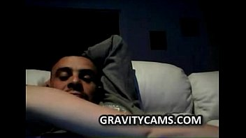Free Webcams Cams Chat