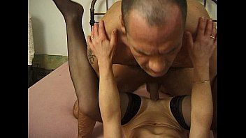 juliareavesproductions - spermasucht - sequence three - movie.