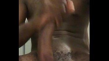 18 year old masturbating