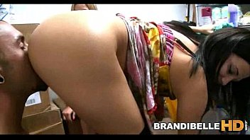 Homemade Amateur Teens Brandi Belle