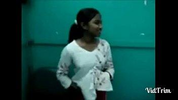 desi girl fuked with hindi audio