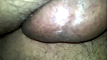 Wife showing nude husband(Jeet &amp_ Pinki Bhabhi videos)