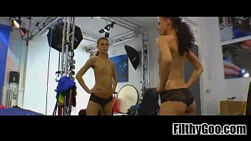 fledgling breezies bare 11 widescreen tso24