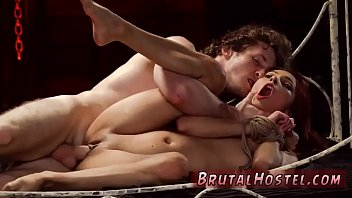 aggressive mingled grappling first-ever time embarks ravaging her.