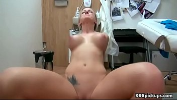 Public Dick Sucking In Europe For Cash With Naughty Amateur Teen 30