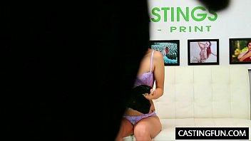 tough casting bang for mila jade