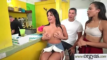 edible juiceolivia lua 06 vid-17