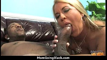 a great hardcore interracial sex with hot Milf 26