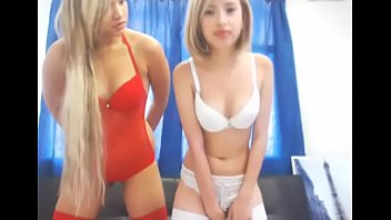 2 Horny Japanese Girls let her do what you want on modeling4cams.com